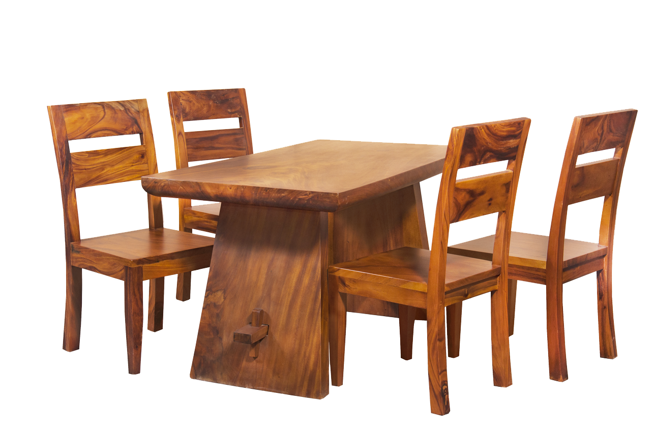 Dining Table Png Picture PNG Image