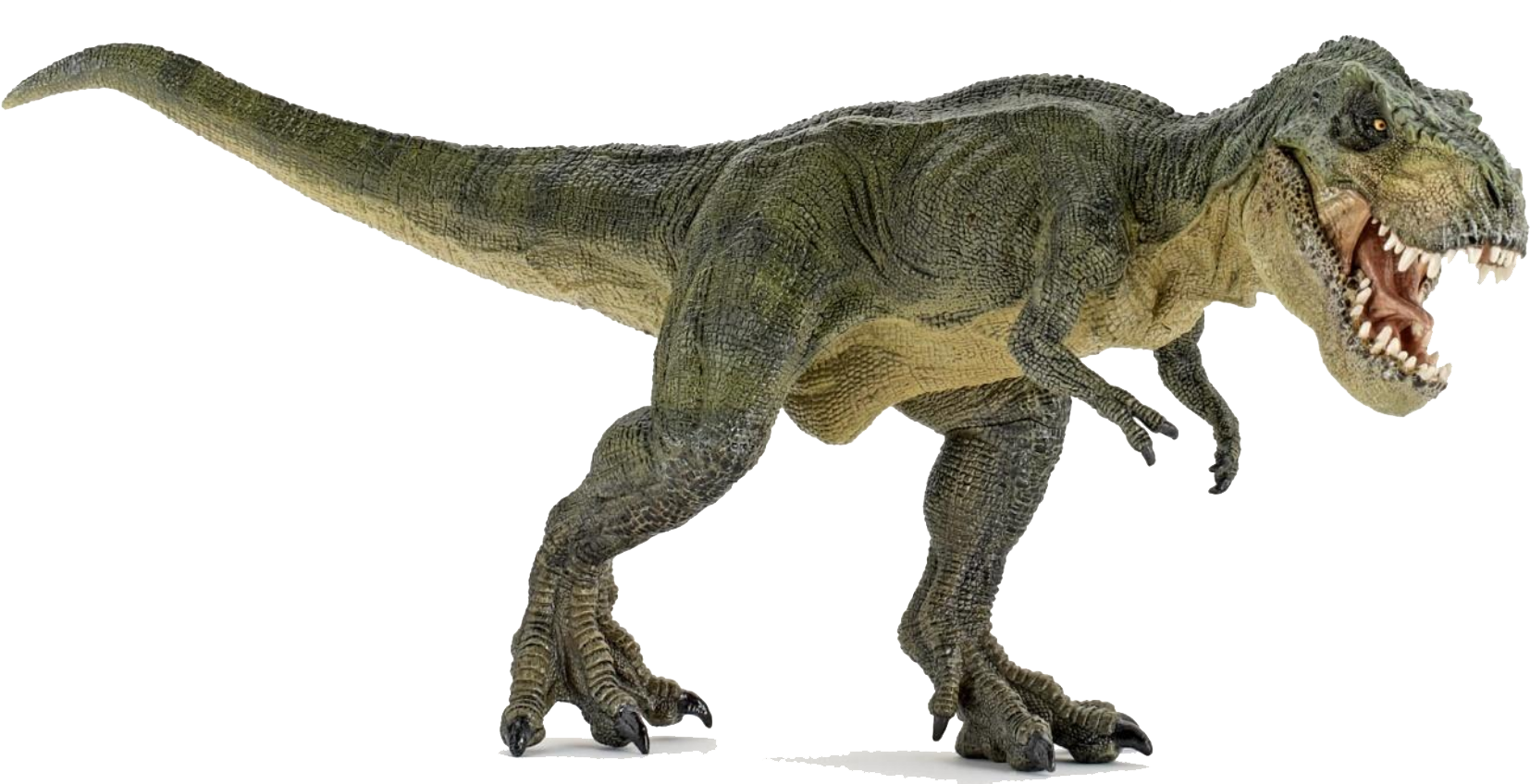 Dinosaur Png Clipart PNG Image