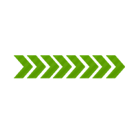 Green Arrow Image PNG Image