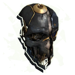 Dishonored Free Download Png PNG Image