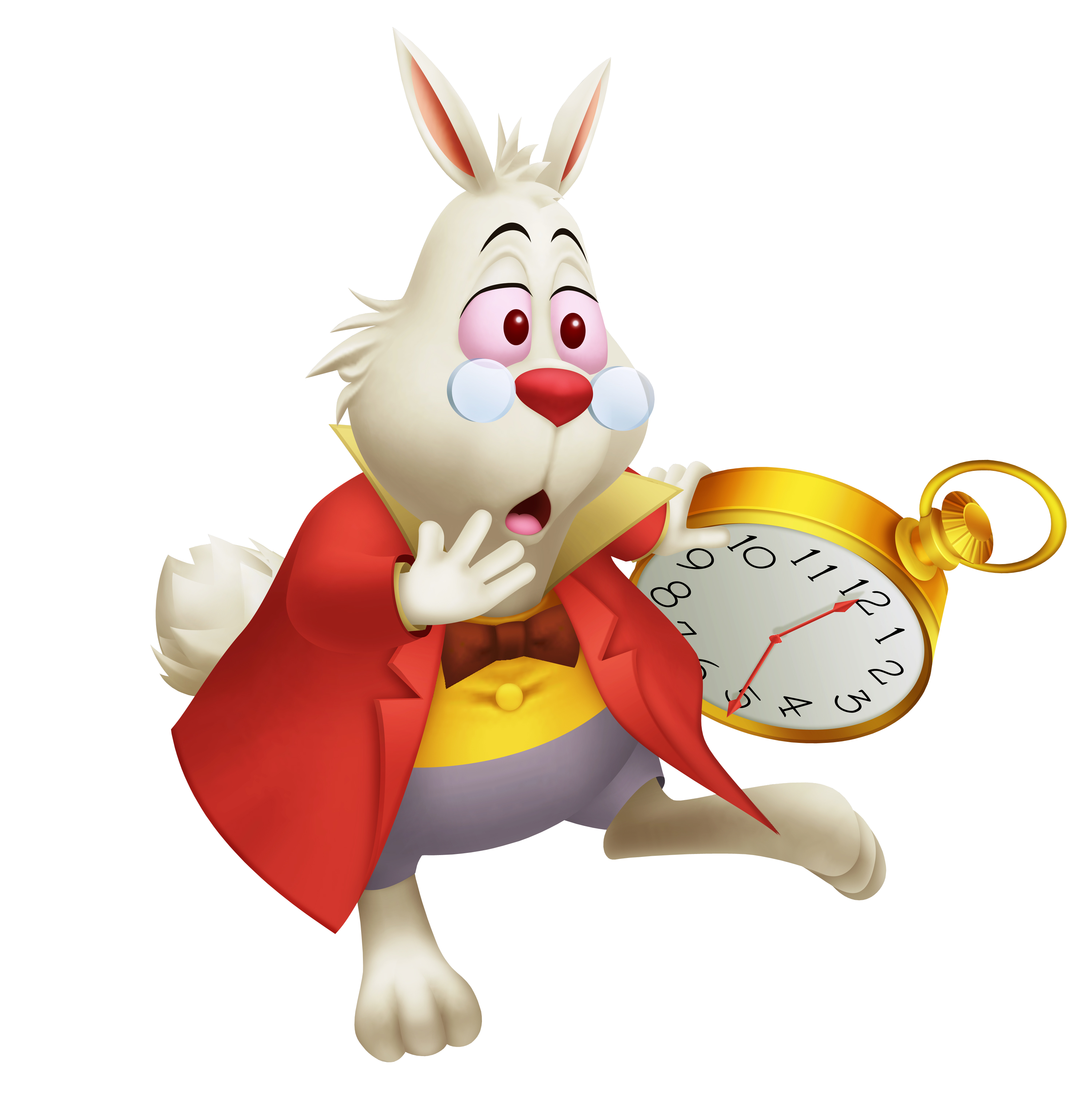 Alice In Wonderland File PNG Image