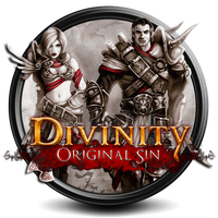 Divinity Original Sin Png Clipart PNG Image
