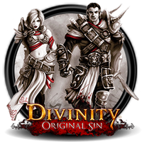 Divinity Original Sin Picture PNG Image