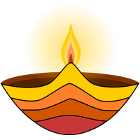 Diwali High Quality Png PNG Image
