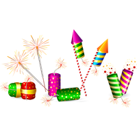 Download Diwali Free Png Photo Images And Clipart Freepngimg