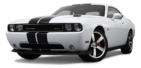 Challenger Picture PNG Image