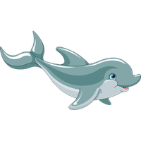 Dolphin Png Hd PNG Image