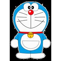 Cute Love Wallpaper Doraemon Doraemon