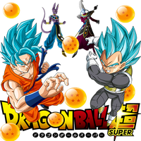 Download dragon ball free png photo images and clipart - Dragon ball super background music mp3 download ...