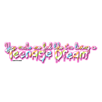 Dream Png Picture PNG Image