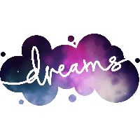 Dream Png PNG Image