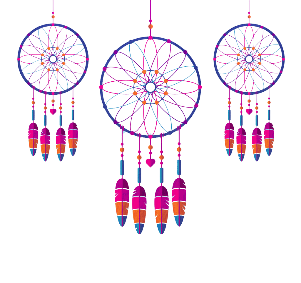 Beautiful Bonito Wallpaper Dreamcatcher Free Download PNG HQ PNG Image