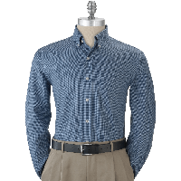 Dress Shirt Png Image PNG Image