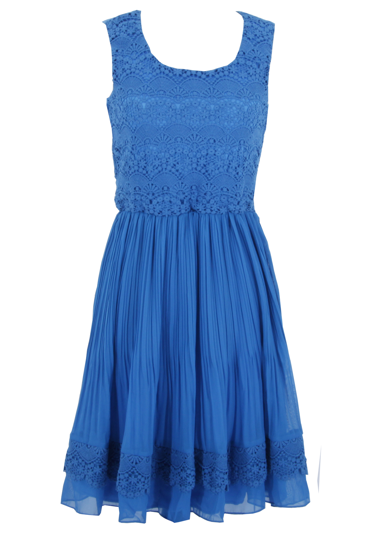 Dress Download Png PNG Image