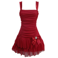 Dress Png Hd PNG Image