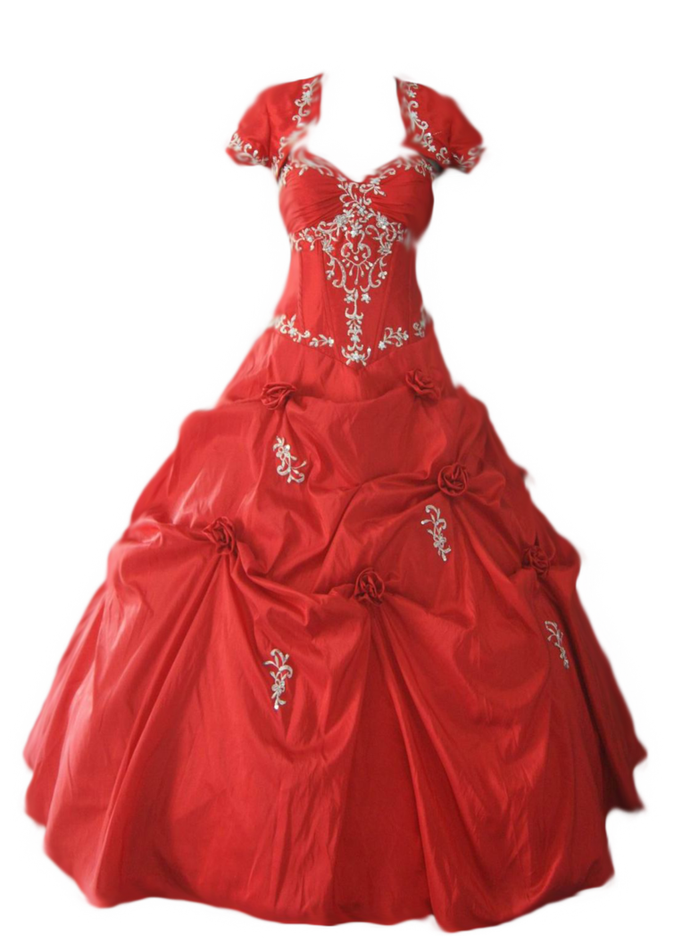 Download Dress High-Quality Png HQ PNG Image | FreePNGImg