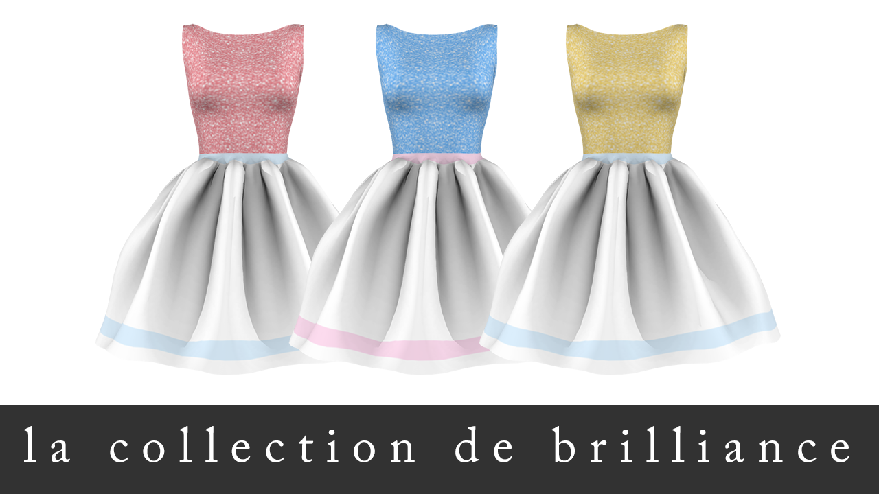 Sims Gown The Dress Mod HQ Image Free PNG PNG Image