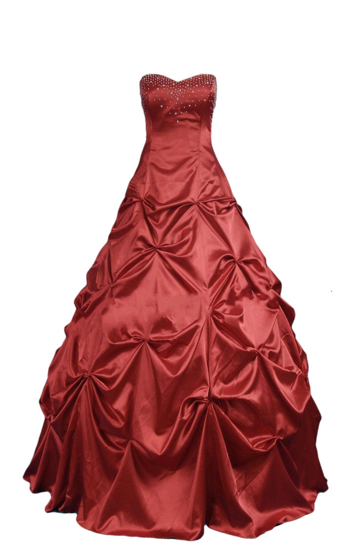 Dress Png Clipart PNG Image