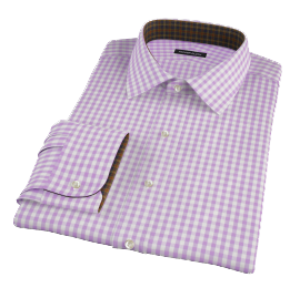 Dress Shirt Picture PNG Image