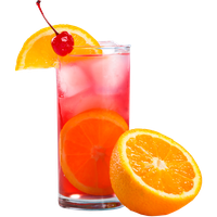 Drink Transparent Image PNG Image