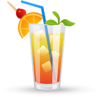 Drink Photos PNG Image
