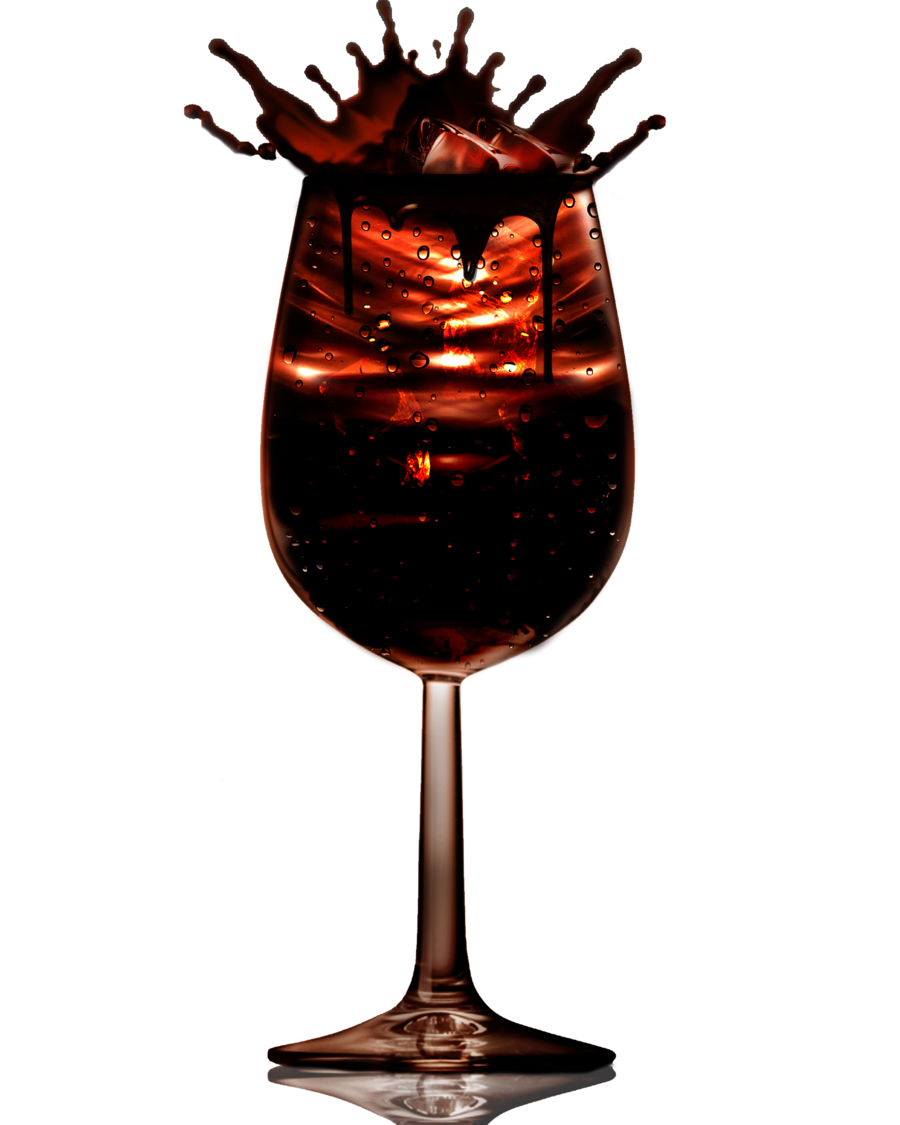 Drink Png 4 PNG Image