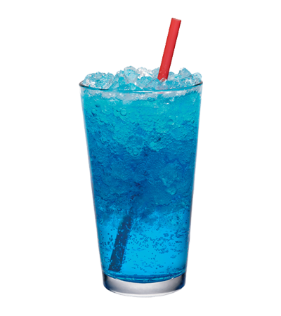 Drink Png PNG Image