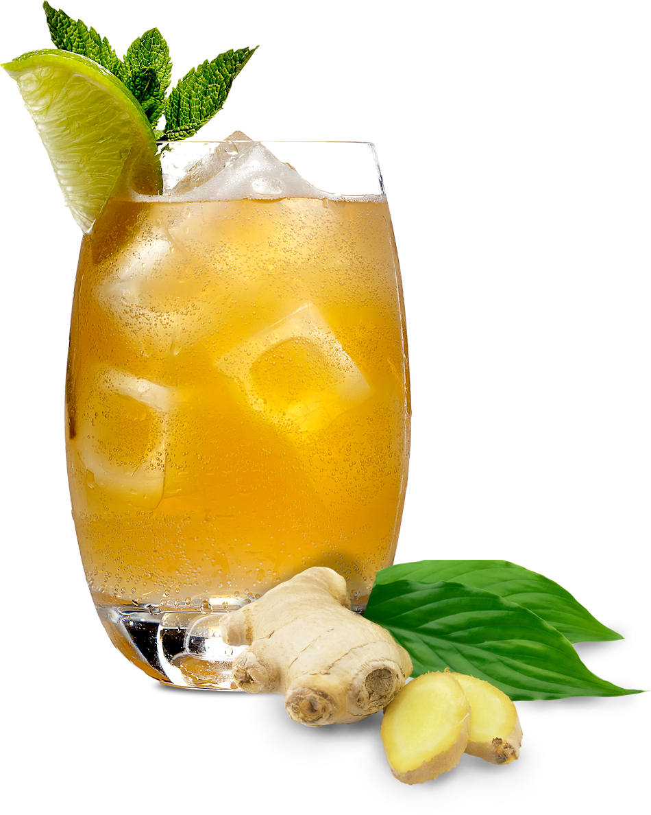 Drink Png 8 PNG Image