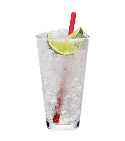 Drink Png 2 PNG Image