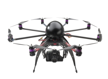 Drone Hd PNG Image