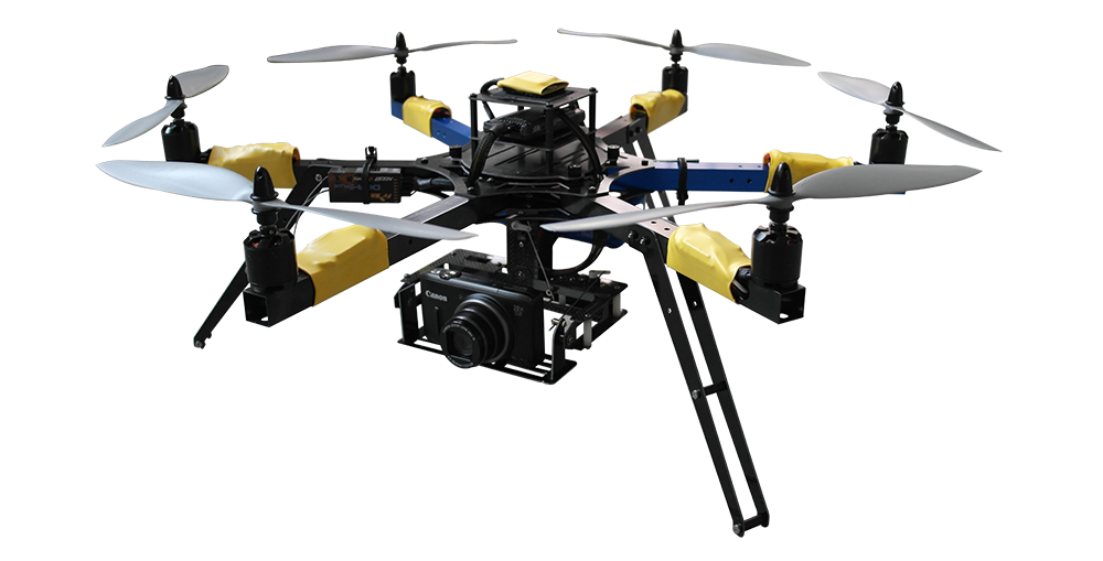 Drone Free Download PNG Image