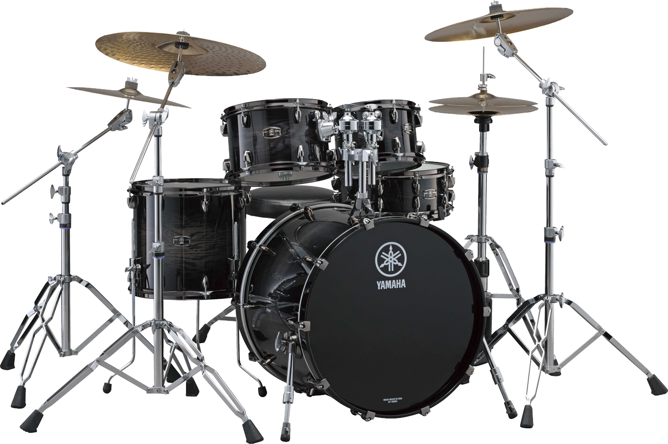 Drums Free Png Image PNG Image