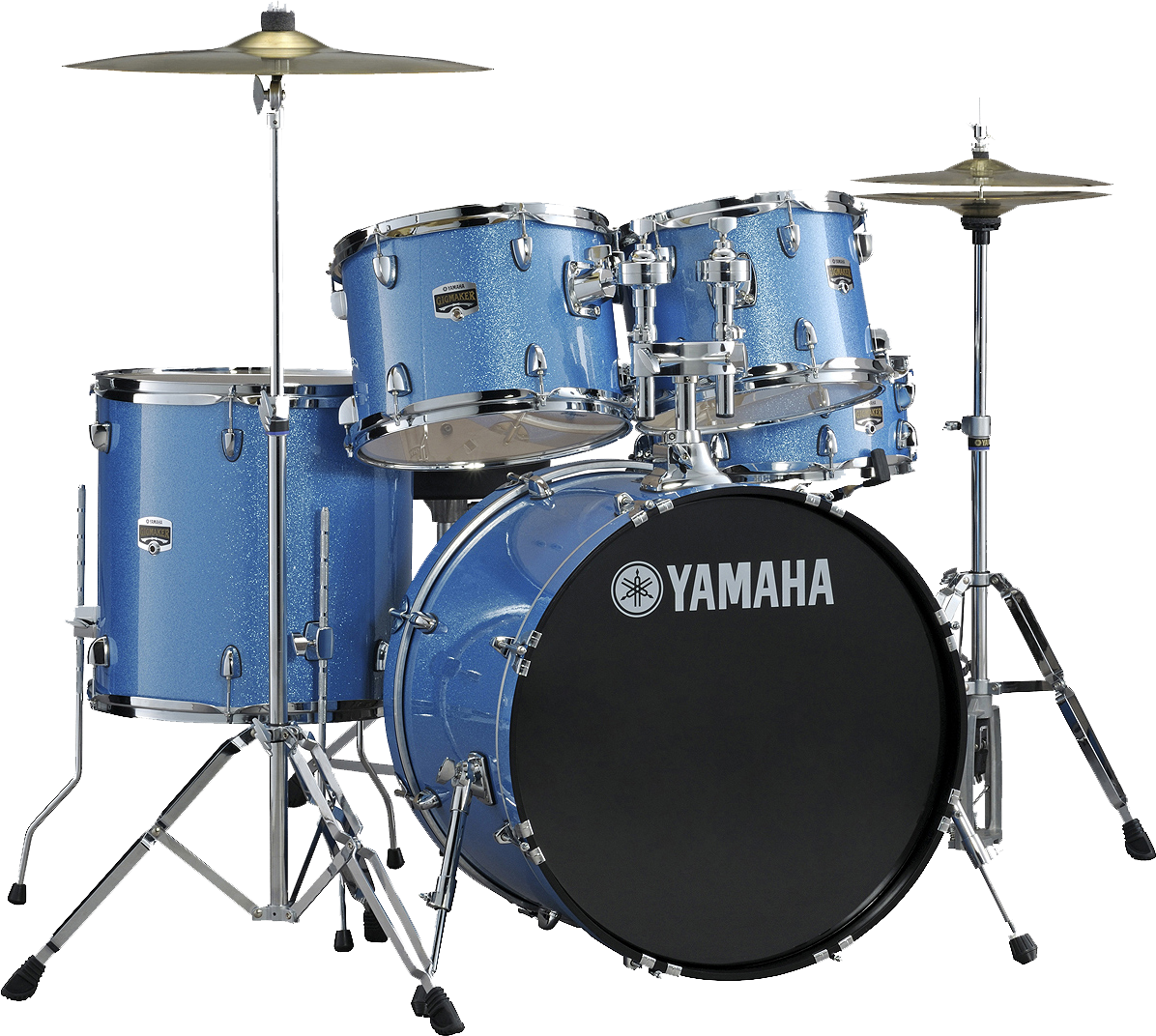 Drums Png File PNG Image