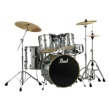 Drums Png Image PNG Image