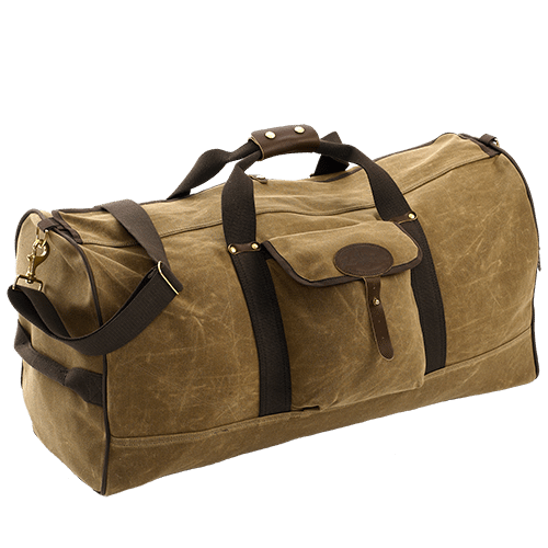 Duffel Bag Png Picture PNG Image