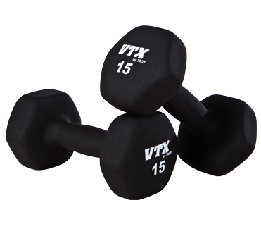 Dumbbells Png Pic PNG Image