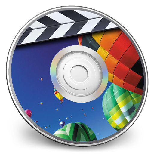 Dvd Clipart PNG Image