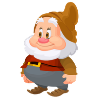 Dwarf Png Pic PNG Image