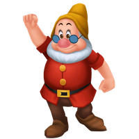 Dwarf Png Clipart PNG Image
