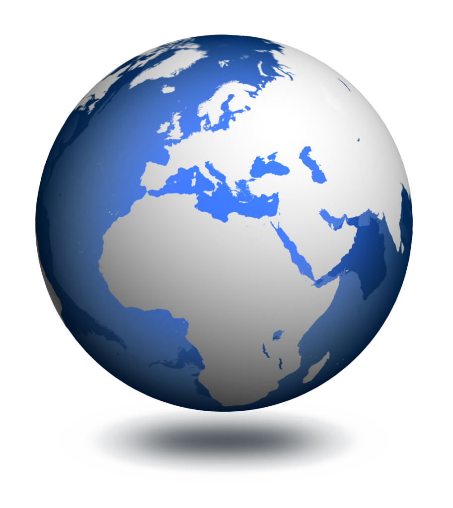 Earth Png Picture PNG Image