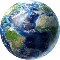Download World Free Png Photo Images And Clipart Freepngimg Find & download free graphic resources for world. download world free png photo images