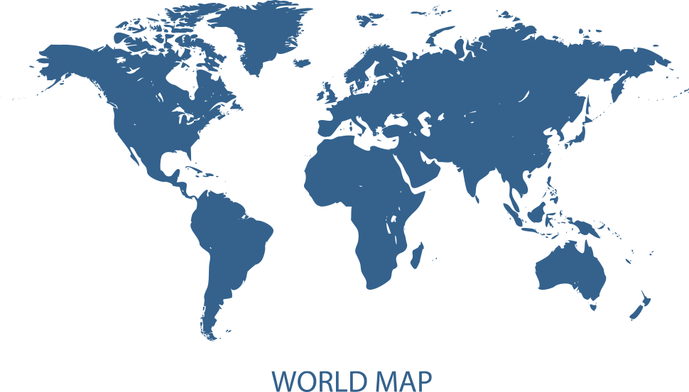 Earth Globe Brand World Free Clipart HD PNG Image