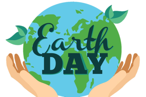 Earth Day HQ Image Free PNG PNG Image