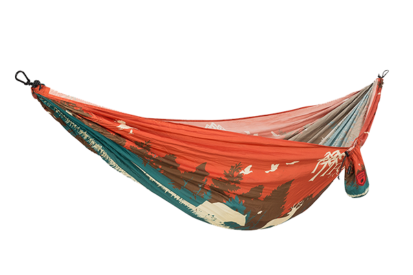Hammock Images PNG File HD PNG Image