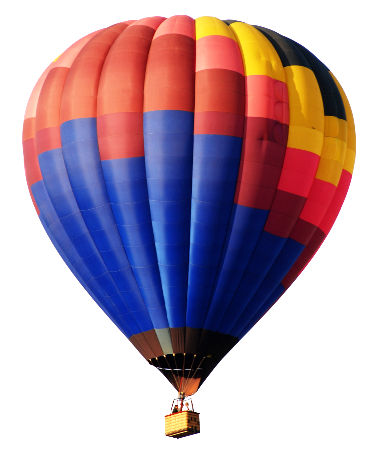 Air Balloon Free Download PNG HD PNG Image