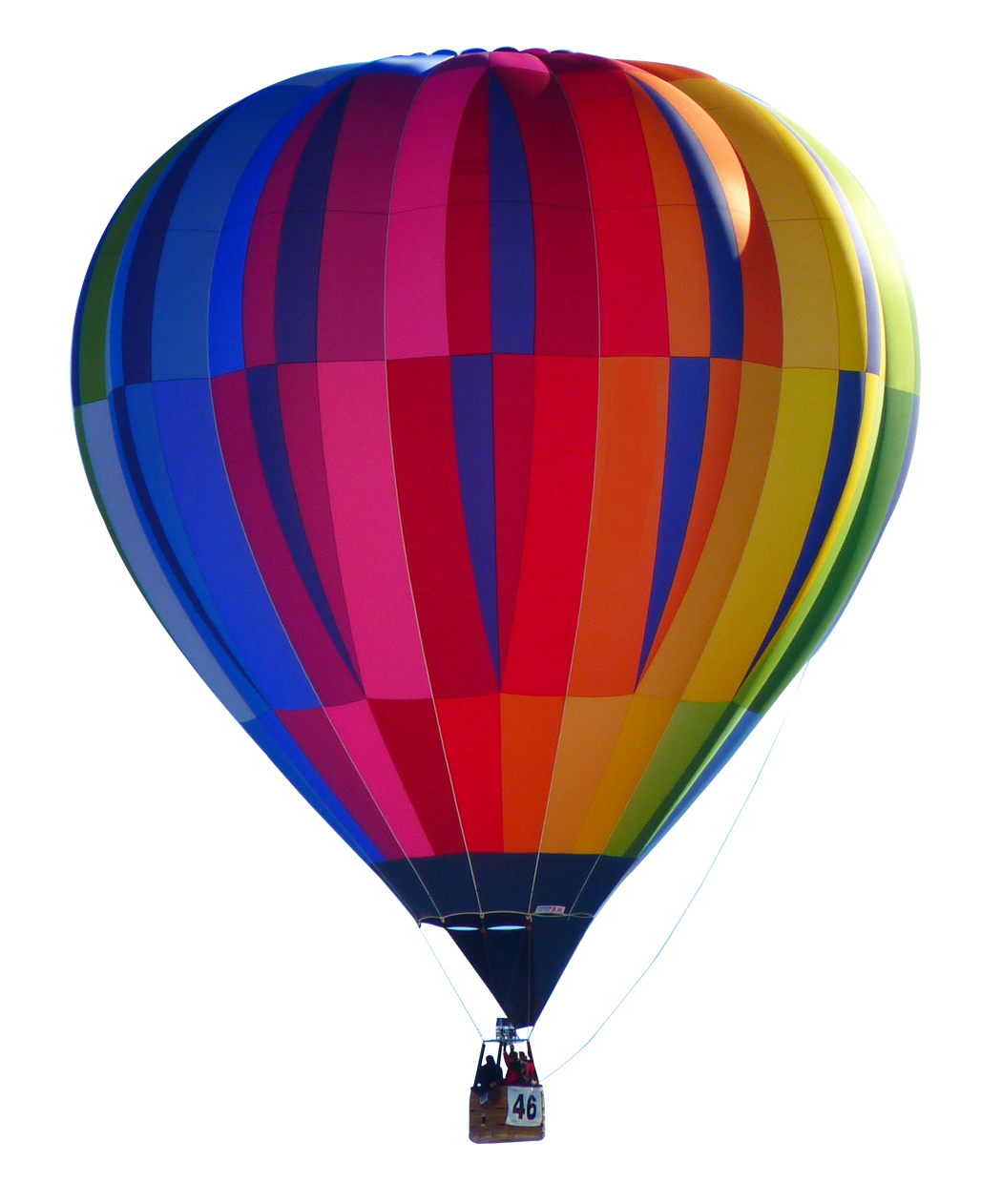 Air Balloon Image Free Download PNG HD PNG Image