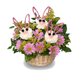 Easter Flower Free Download Png PNG Image