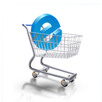 Ecommerce Png Picture PNG Image