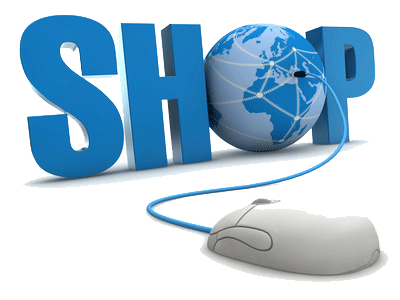 Ecommerce Picture PNG Image