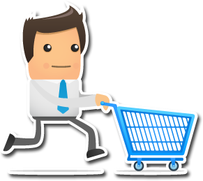 Ecommerce Download Png PNG Image